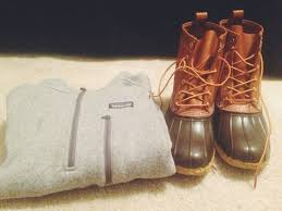 patagonia s boots 132 best patagonia images on patagonia backpack
