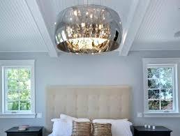 plafonnier chambre lustre chambre adulte design sophielesp titsgateaux