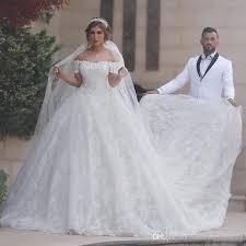 2017 luxury fashion women wedding dresses lace backless