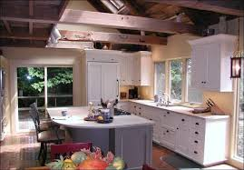 Tuscan Style Kitchen Curtains Kitchen Italian Country Decorating Style Tuscan Paint Colors For