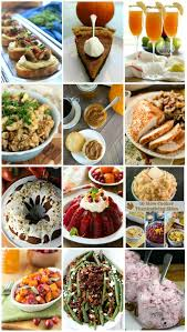 35 entertaining recipes a 350 gift card giveaway