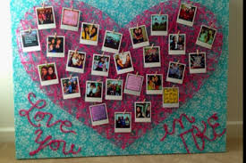 Homemade Birthday Present Ideas For Best Friend Girl