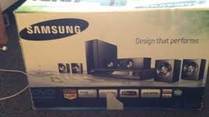 samsung ht c550 home theater system samsung ht c350 for sale youtube