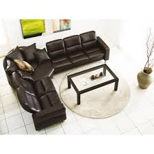 low back sofa low back reclining sofa centerfieldbar com