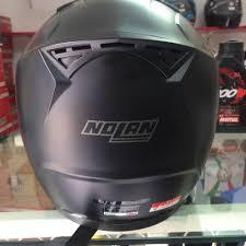 xe lexus vatgia chợ moto mua bán rao vặt xe moto pkl và xe tay côn