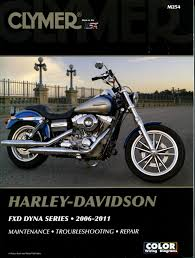 100 2004 dyna low rider owners manual harley davidson parts