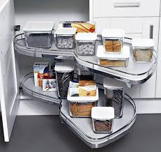 meubles angle cuisine meuble d angle cuisine rangement idée de modèle de cuisine
