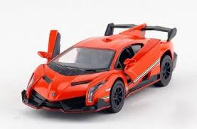 lamborghini veneno description scale 1 36 lamborghini veneno die c end 7 25 2018 12 28 pm
