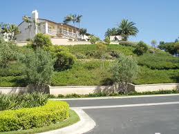 Celebrity Homes In Beverly Hills by Celebrity Driveways Of The Rich And Famous By Debbie Burton