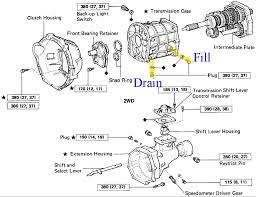 toyota corolla gearbox problems i a 1995 toyota pu a 5 speed with transmission problems i