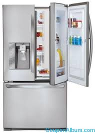 black friday deals for home depot kitchen brilliant black friday 2013 deals for refrigerators