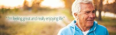 assisted living u0026 nursing homes in tyler tx meadow lake senior