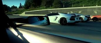 Lamborghini Murcielago Need For Speed - lamborghini murcielago guy films aventador mclaren racing in