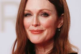 a villainous julianne moore could be the best reason to see