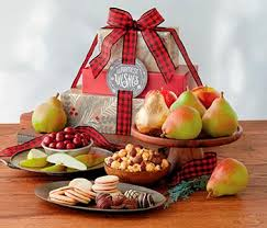 gift baskets food gift baskets towers u0026 more harry u0026 david