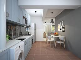 8 inspiring kitchen design ideas to gain extra points for your