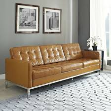 Modern Sofas Leather You Will Learn Modern Sofas U2013 Well To Evaluate The Quality Of