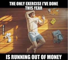 Funny Running Memes - funny money memes we can possibly relate to with money pulse ng