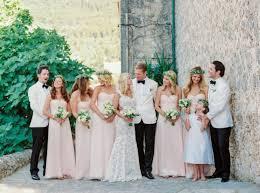 best wedding album website one regret that costs brides their wedding memories