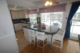 blue pearl granite with white cabinets blue pearl granite countertops with white cabinets with large eating