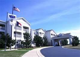 Comfort Inn Outer Banks Hampton Inn U0026 Suites Outer Banks Corolla Nags Head North Carolina