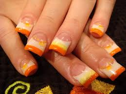 156 best nailz images on pinterest nail art designs acrylics