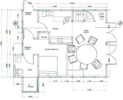 handicapped accessible bathroom designs ada bathroom plans ada guidelines ada guidelines for