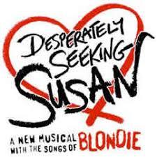 Seeking Cast List Rubinstein Limited Desperately Seeking Susan Cast