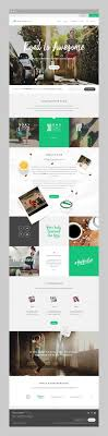 webseiten design 644 best creative web layout inspiration images on