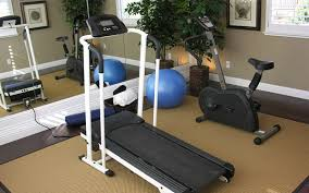 home exercise room design layout small home exercise room home gym pinterest exercise rooms