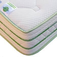 dimensioni materasso singolo materassi misure e dimensioni standard e personalizzate