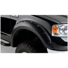 2007 ford f150 fx4 accessories 13 best f150 fx4 custom images on truck accessories