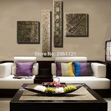 Livingroom Paintings by Popular Art Painted Furniture Buy Cheap Art Painted Furniture Lots