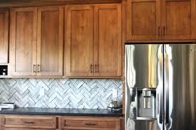 Copper Tiles For Kitchen Backsplash Copper Tiles For Kitchen Backsplash Photo Id Item Dasimperium Info