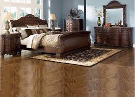 Island Bedroom Furniture by Furniture Stores 2172 Forest Ave Staten Island Ny 10303