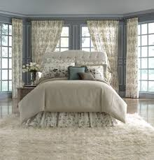 bedroom jcpenney bedroom furniture bedroom sets teenage couch