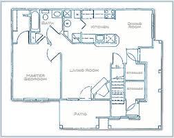 Apartments Floor Plan Floor Plans Rent Apartments West Henrietta Ny Bennington Hills