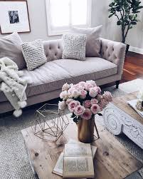 Best  Romantic Living Room Ideas On Pinterest Romantic Room - Pink living room design
