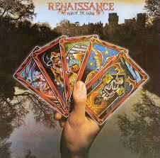 renaissance photo albums renaissance biography albums links allmusic