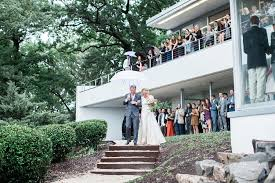 Cheap Wedding Venues In Richmond Va Venues Archives Fête Weddings