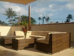 Where To Find Cheap Patio Furniture by 95 Best Outdoor Patio Furniture Images On Pinterest Ohana