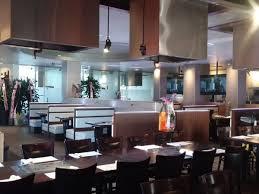 Bbq Restaurant Interior Design Ideas The 29 Essential Korean Restaurants In Los Angeles