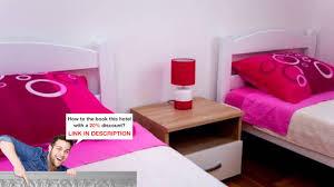 new 70 magenta apartment 2017 design inspiration of magenta apartments kaludjerovina tivat montenegro rates reviews 2017