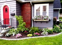 House And Garden Ideas Garden For Maintenance Landscaping Professional Zen Plans