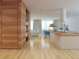 28 best interiores minimalistas images on pinterest apartment