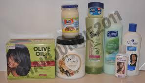 Is Mayonnaise Good For Hair Growth Mayo Treatment Hairjunkie2011