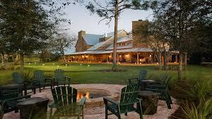 pine creek sporting club edsa