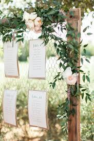 idã e menu mariage cuisine idã es sur le thã me menu mariage sur menu de idée menu