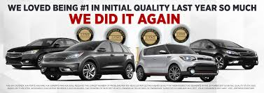 johnson lexus durham parts chris leith kia serving raleigh kia dealership