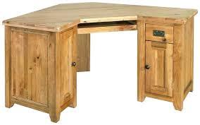 secretary desk for sale craigslist secretary desk for sale small secretary desk small pine secretary